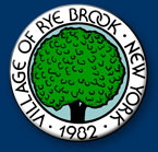 Village of Rye Brook, NY - Home